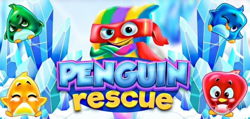 скачать игру спаси пингвинов - фото 8