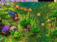 "3 screenshot ""Cubis Kingdoms"""