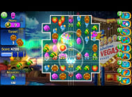 "3 screenshot ""Magica Travel Agency: Las Vegas"""