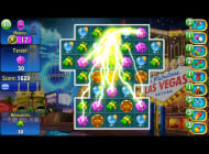 "2 screenshot ""Magica Travel Agency: Las Vegas"""