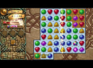 "1 скриншот ""Jewel Tree: Match It"""