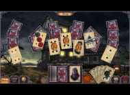 "2 screenshot ""Jewel Match: Twilight Solitaire"""