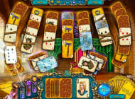"1 screenshot ""Dreamland Solitaire"""