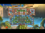"4 screenshot ""Storm Chasers: Tornado Islands"""