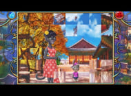 "2 screenshot ""Travel Mosaics 8: Breathtaking Seoul"""