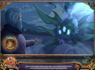 "1 screenshot ""Queen's Quest 3: The End of Dawn"""