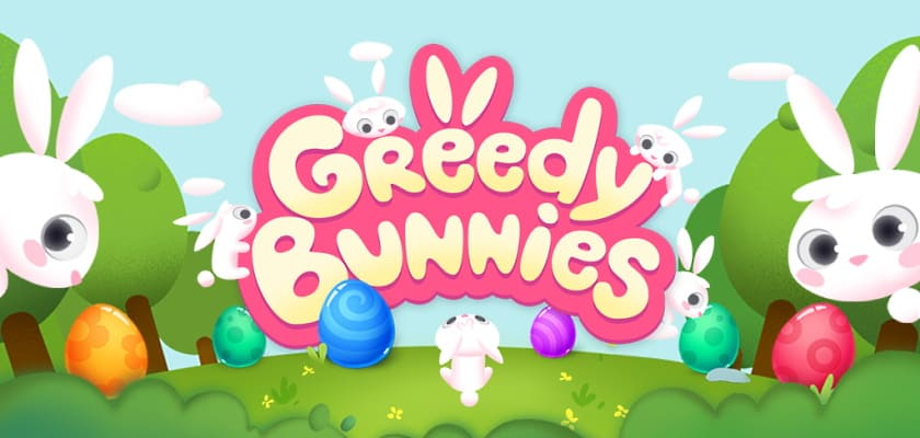Greedy Bunnies